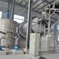 Urea Formaldehyde Compound Fertilizer Process